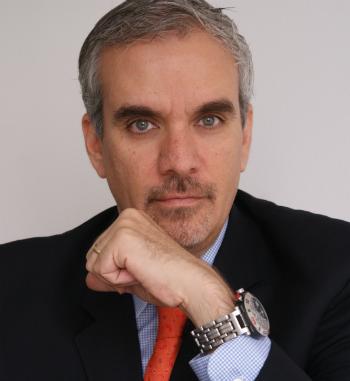 Alejandro Zertuche | Colaborador de El Semanario