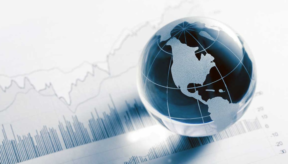 ABC para globalización.