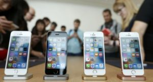 cámaras_iPhone