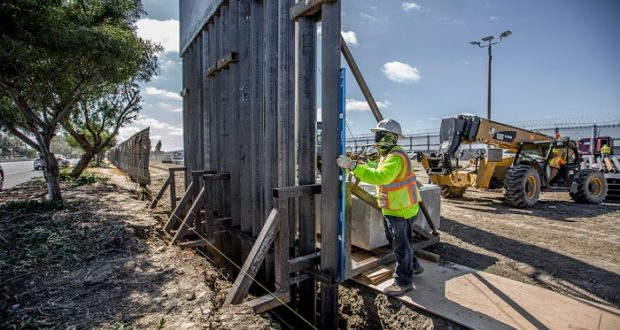 Con error de diseño millonario, inicia el lunes construcción del aeropuerto en Santa Lucía