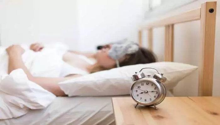dormir_hábitos