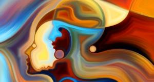 mente y cuerpo disciplinas