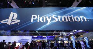 5_Playstation
