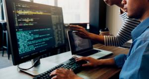 Programación, habilidad clave para los empleos del futuro