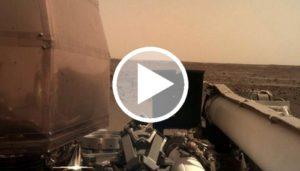 Marte_sismo_NASA