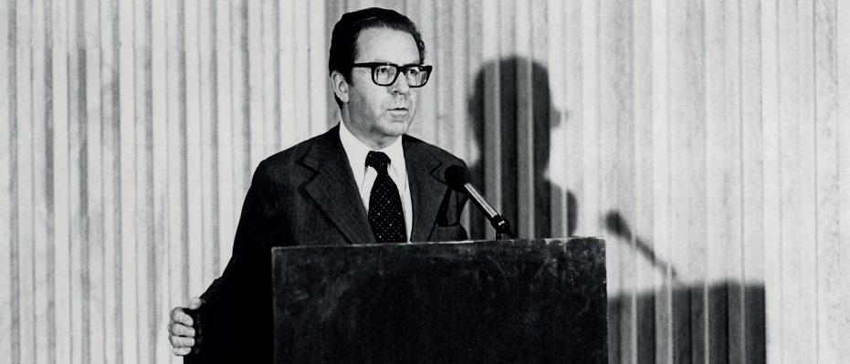 Víctor Uriquidi
