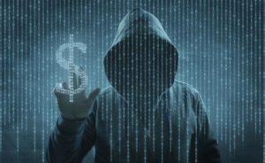 Ataques cibernéticos al sistema financiero