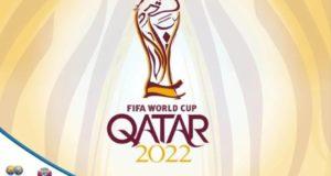 Qatar_32_selecciones
