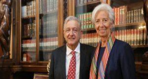 FMI_AMLo