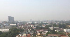 CDMX_contaminación