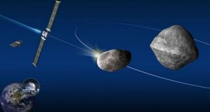 NASA_Nueva_York_asteroide