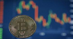 20_Bitcoin