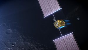 Lunar_NASA