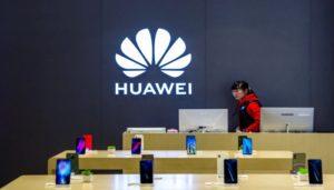 OS_Huawei