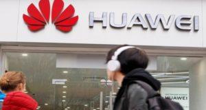 EUA_Huawei