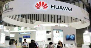 Wifi_Huawei