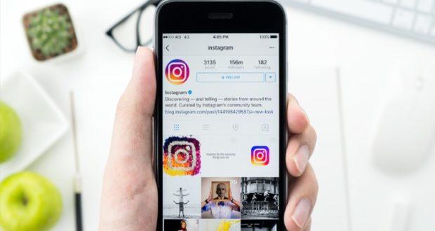Datios_Instagram