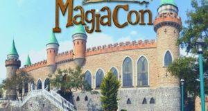 MagiaCon 2019