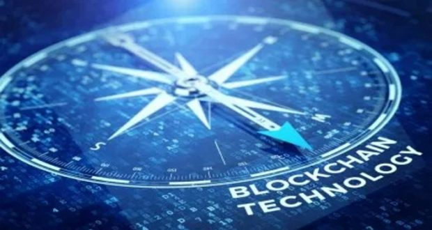 Blockchain_OCDE
