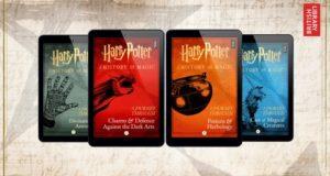 J.K. Rowling_libros