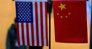 IT_EUA_China