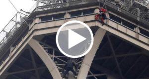 Eiffel_Torre