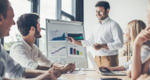 20 signos de valores y pérdidas de valor en una empresa.