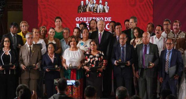Nueva Reforma Educativa será promulgada y publicada hoy en el DOF