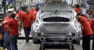 autos importados_aranceles