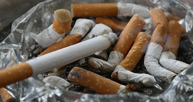 Fumador_tabaco