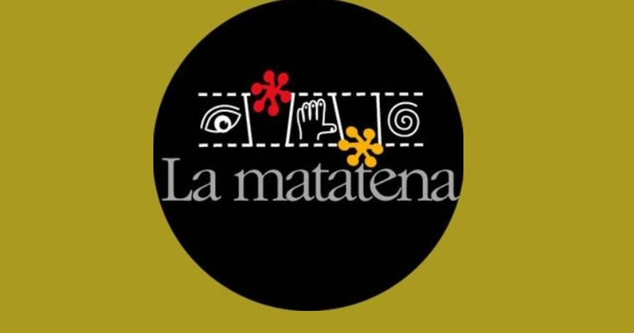 La Matatena.