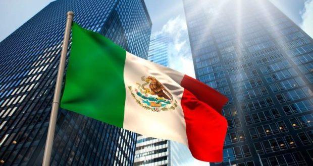Proyecciones de crecimiento para México