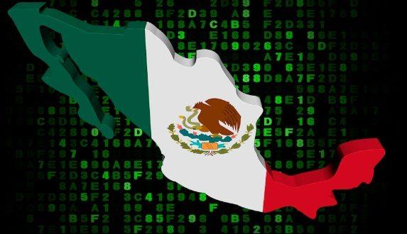 internet para mexico