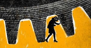 mobbing y acoso laboral