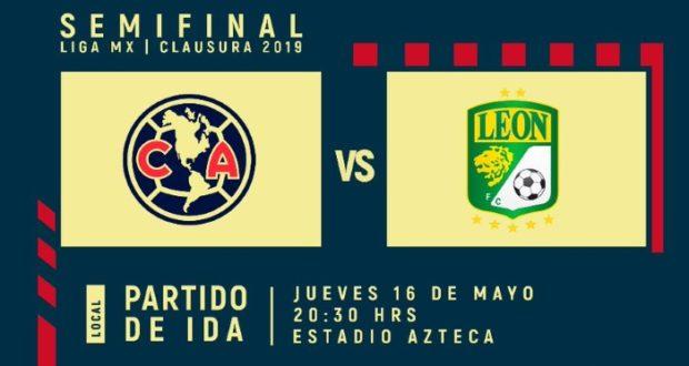 Liga_MX_semifinal