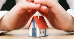seguro propiedades
