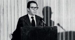100 años Víctor L. Urriquidi