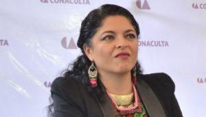 Alejandra Fausto Guerrero