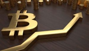 Aumenta_valor_Bitcoin