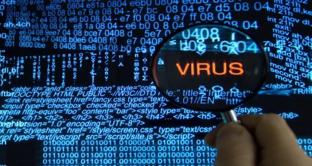 ciberataques_Rusia