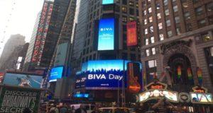 BIVA_mercado_bursátil