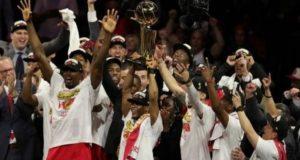 NBA_Toronto