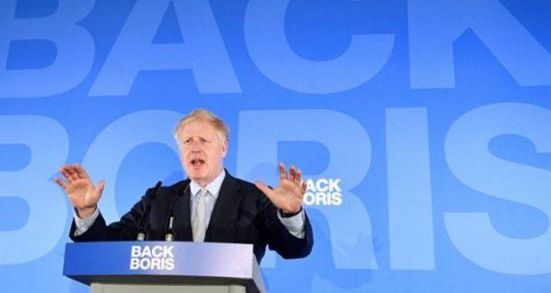 Johnson_Boris