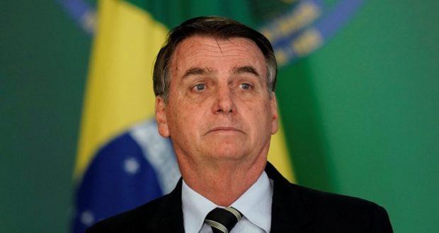 Brasil_Bolsonaro