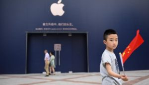 Apple_China
