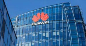 Huawei_sancion