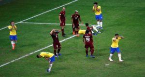 Brasil_Venezuela_Copa