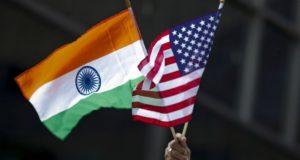 Aranceles_India