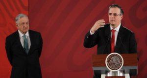 Acuerdo_EUA_México