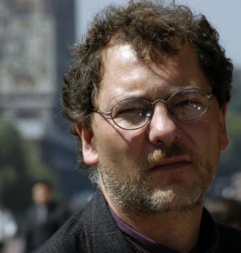 Enrique Dussel Peters | Colaborador de El Semanario